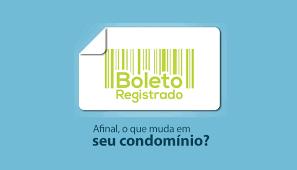 Taxa condomínio/boleto – Proprietário/Inqu...